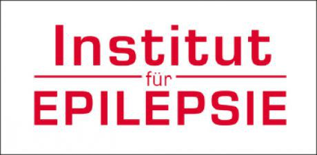 InstitutfuerEpilepsie